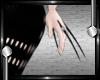 _Ivena Claw w/triggers