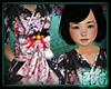 *FBG* Ume Kimono Kid