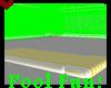 F> Pool  Single Float