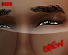 Tc. Eyebrows III