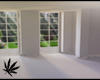 Hex's room-derivable