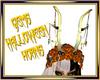 Gems Halloween Horns