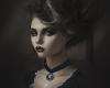 Gothic Art 3