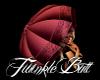 Umbrella  Scarlett