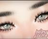 MIRU | Lolita - Opal