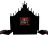 Jokers Throne