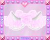 Pink Horns