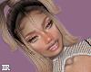 D. Venus Latte