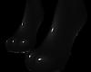 B! PVC Paw Feet With pad