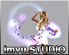 Kawaii Rave Sparkles