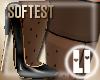 [LI] P Dot Stockings SFT