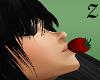 [Z] Strawberry