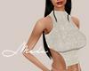 Linen Babe I