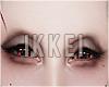 No Eyebrows (Derivable)