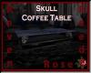 RVN - AH SKULL TABLE