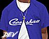 !D Crenshaw Jersey Blue