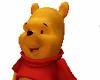 (NYU) Winnie Pooh(Sound)