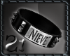 ~St~Studs Nieve Collar M