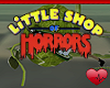 Mm Lil' Shop of Horrors