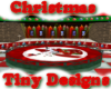 *T Christmas Club