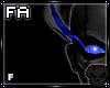 (FA)EyeSmokeFV2 Blue