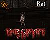[M] The Crypt Rat