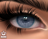 e Babe Eyes Blue 2