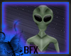 [*]BFX Enhancer Alien X