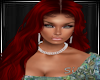 ~SD~ ULMARIE RED