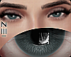 !! Miss Eyes III