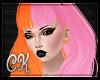 CK-Lynn-Hair 1F