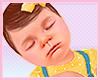 Baby Zaya 03