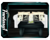 Wolf Sofa Set