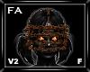 (FA)ChainFaceOLFV2 Og