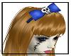 Halloween Alice headBand