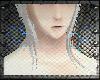 .F. Makishima Hair Pt.1