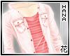 [T] Kawaii Pink PopShirt