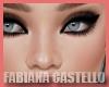 [FC] XANDRA Makeup 4