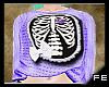 FE -pastel-ribcagev2
