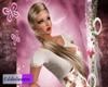 Eddel 2 Blonde
