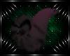 [K] Rune Tail V4