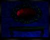 ✧ DarkSecrets Console