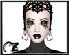 _DanceTrap Earrings