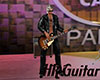 [M] HR Guitar