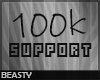 .Support | 100k