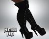 RLL Boots e