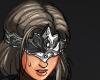 FireKeeper Mask