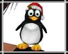 Christmas Penguin Pet v1