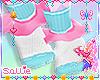 Kids WithLove Socks
