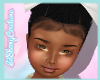~M~EB KID  NEW FACES 203